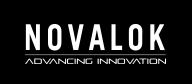 Novalok Health & Lab Logo